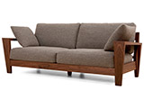AUTHENTICITY SOFA E