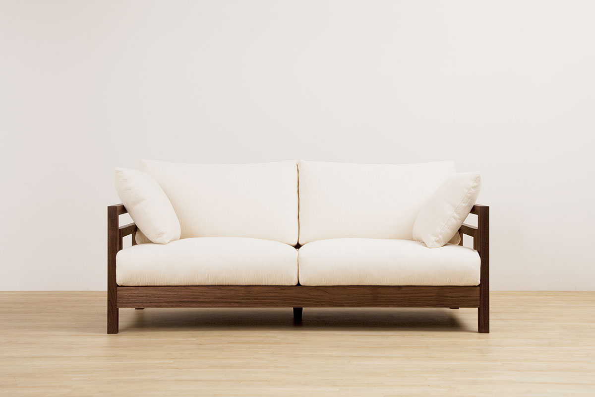 AUTHENTICITY SOFA C