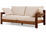 AUTHENTICITY FINE SOFA RD