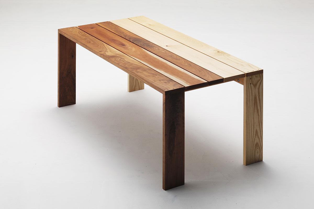 kitoki DK01.slit table