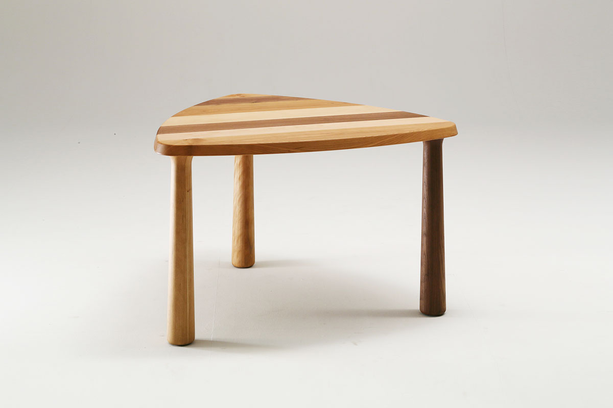 kitoki DK15.onigiri table