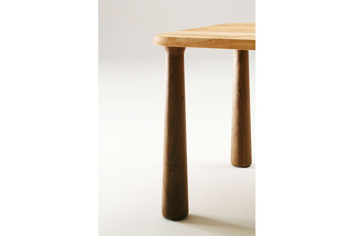 kitoki DK14.kinoko table