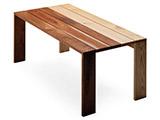 DK01.slit table