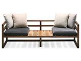 kitoki DK11.endai sofa