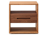 DK10.compact tv cabinet