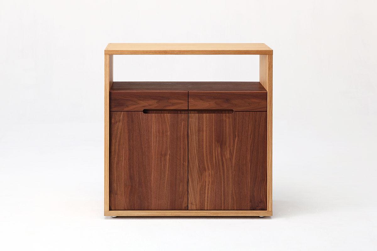 kitoki DK12.LD tv cabinet