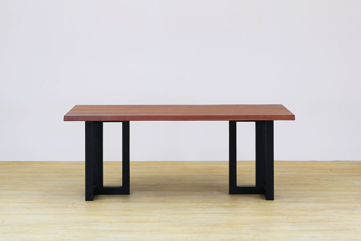 MATERIAL TABLE(high)