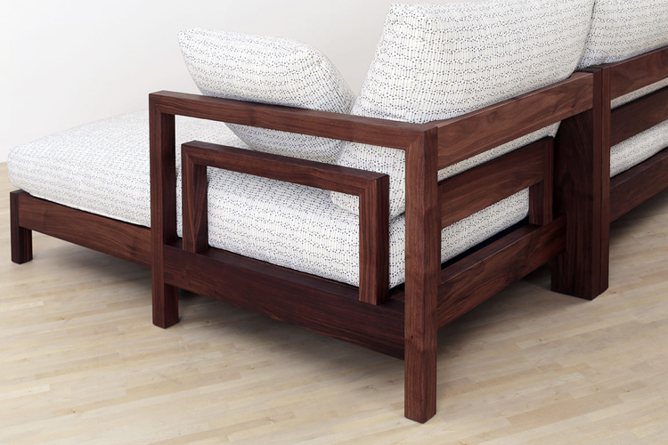 img_city_sofa_c_couch_3