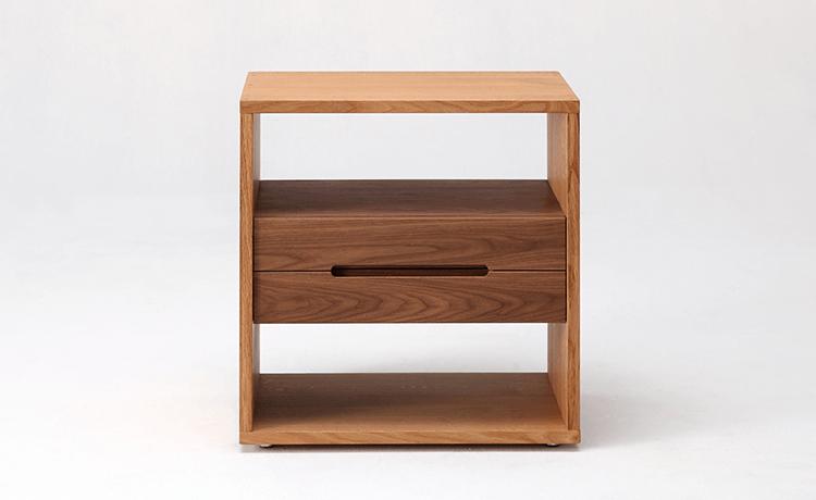 kitoki DK10.compact tv cabinet