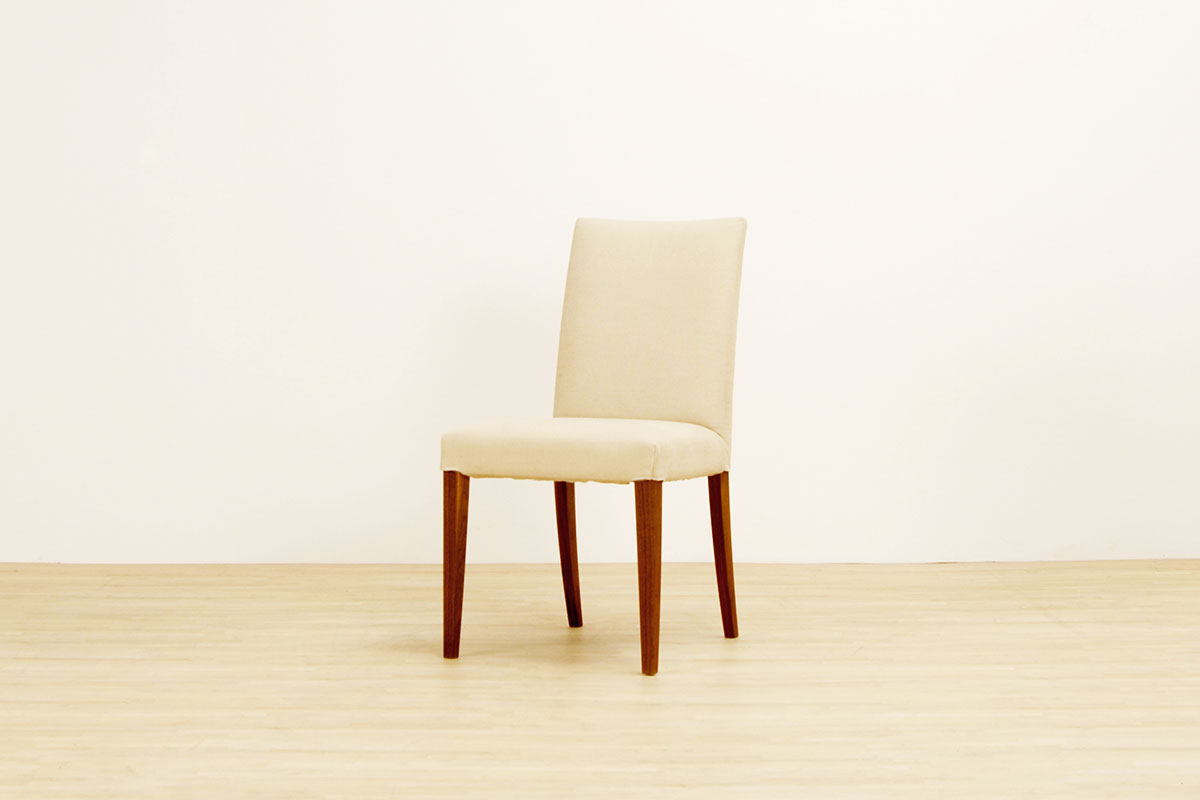 AUTHENTICITY CHAIR A