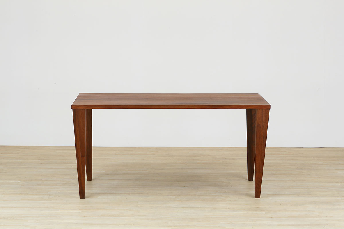 AUTHENTICITY DINING TABLE T