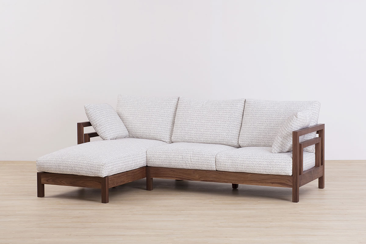 AUTHENTICITY SOFA C COUCH