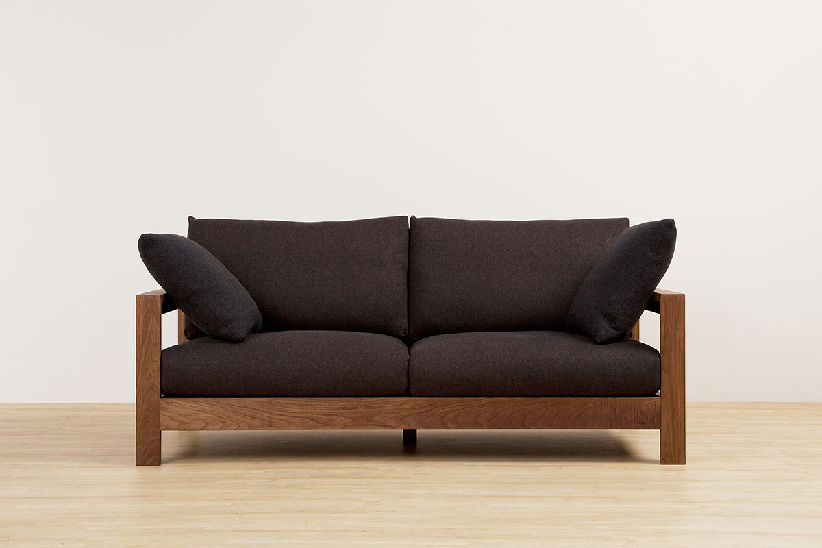AUTHENTICITY FINE SOFA RB
