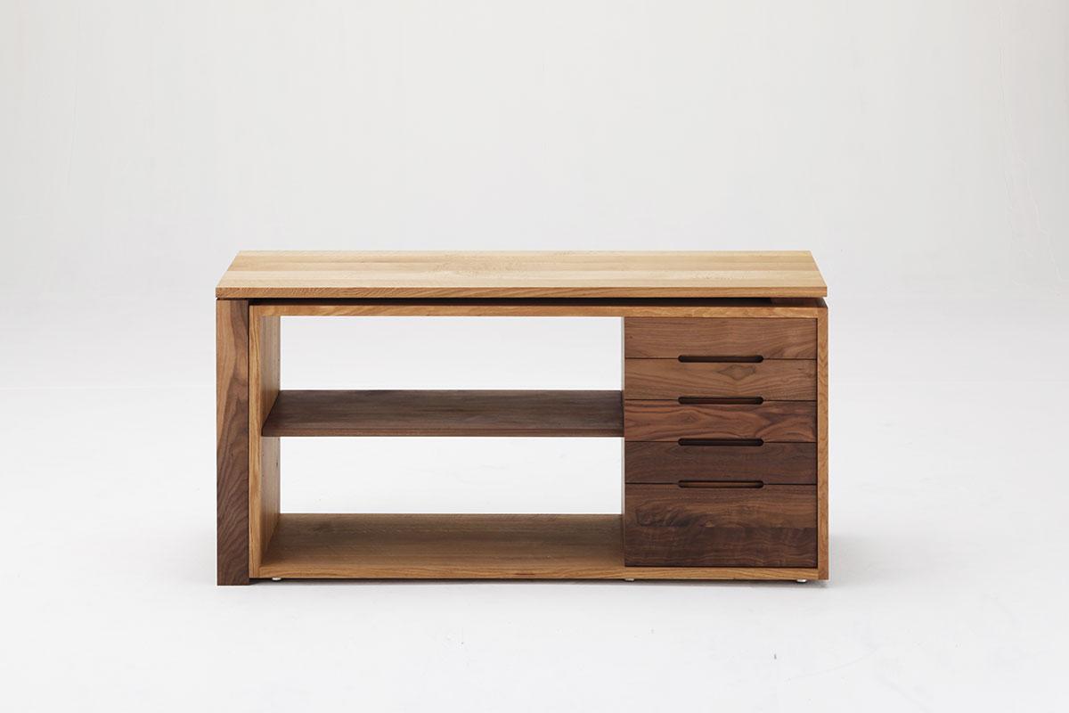 kitoki DK06.desk cabinet