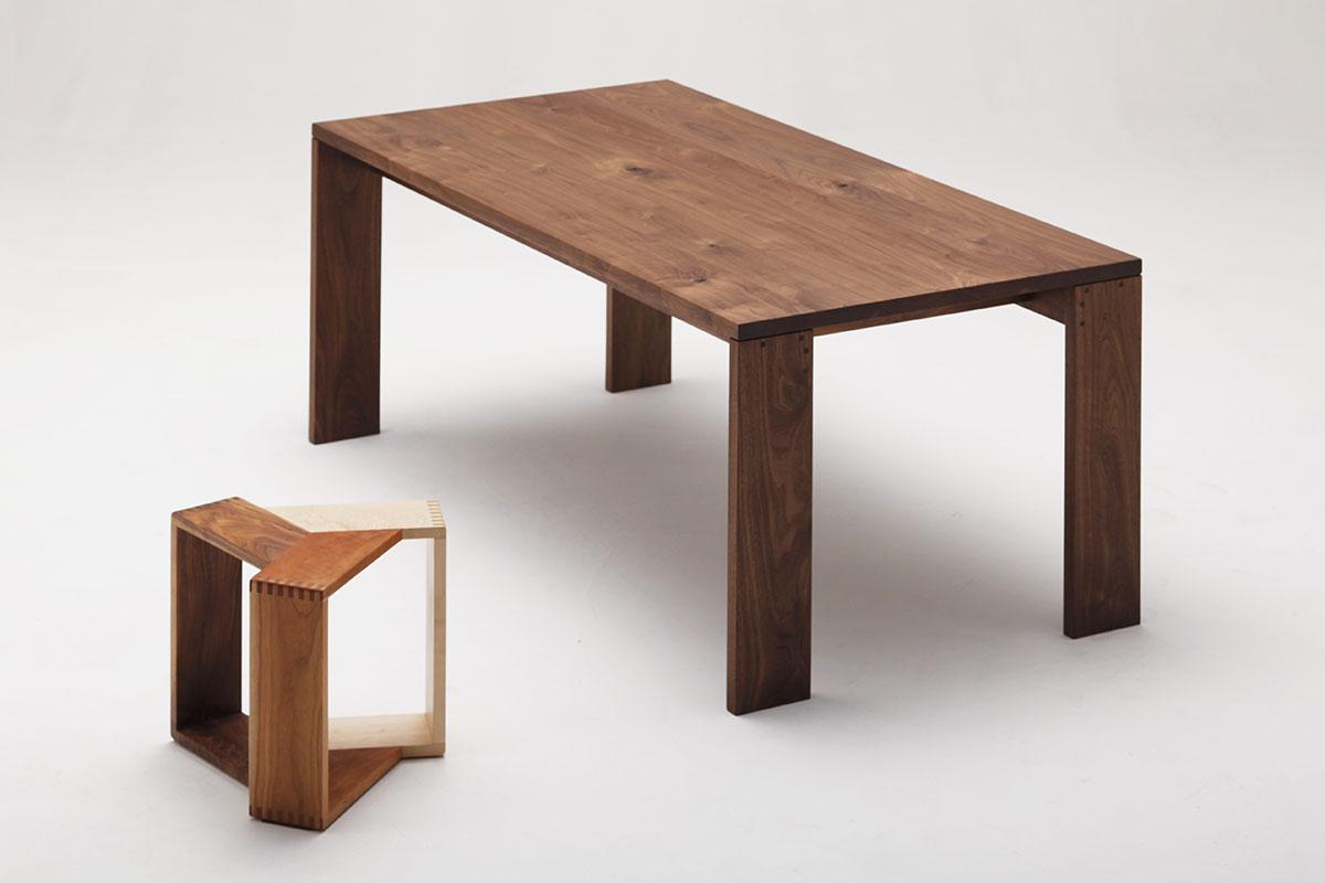kitoki DK09.table