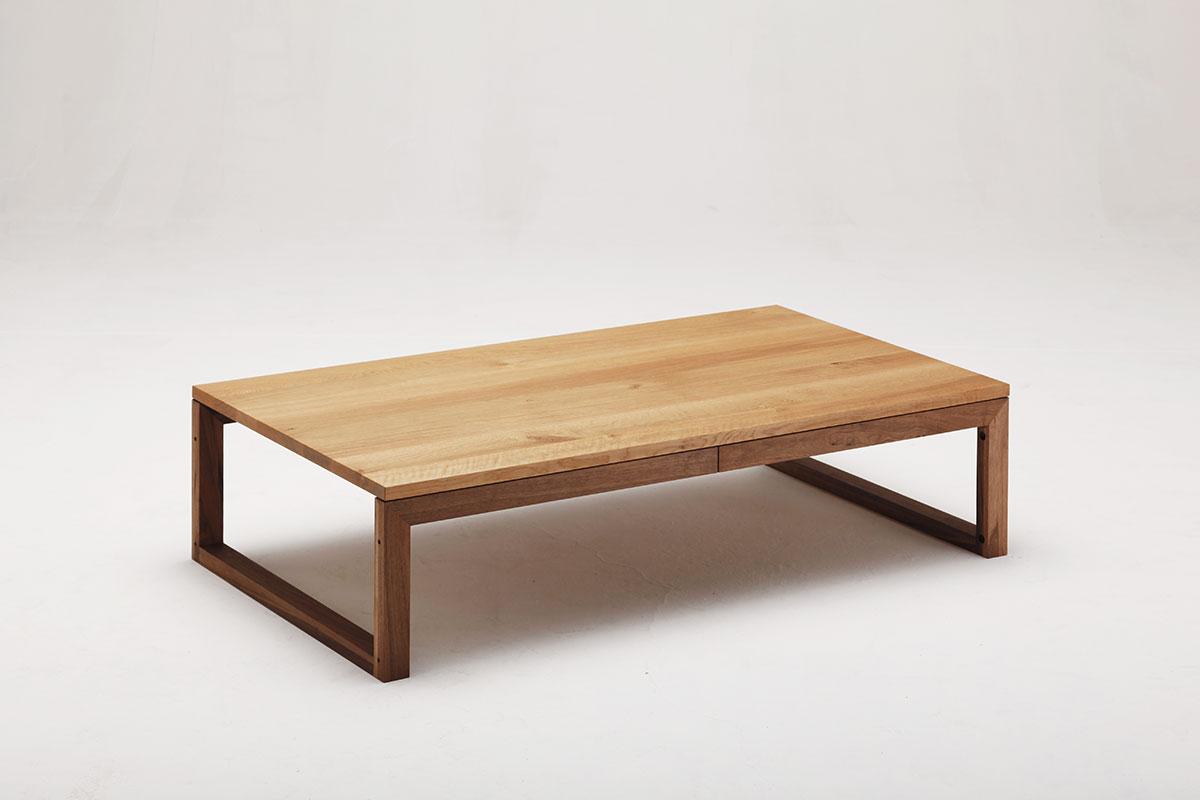 kitoki DK08.hi & low table