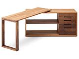 DK06.desk cabinet