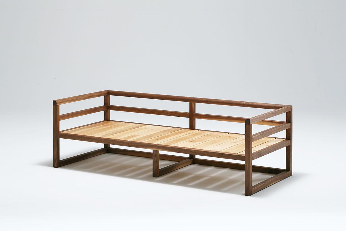 kitoki DS11.endai sofa
