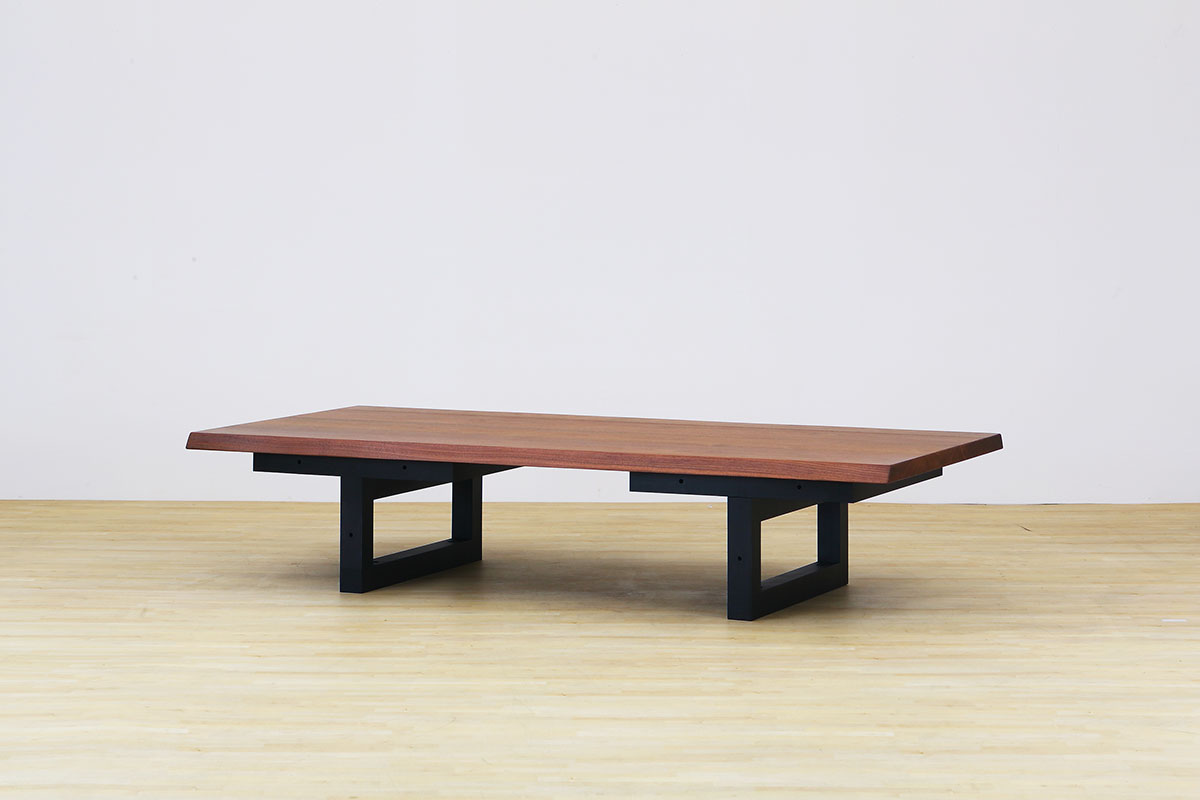 MATERIAL TABLE(low)