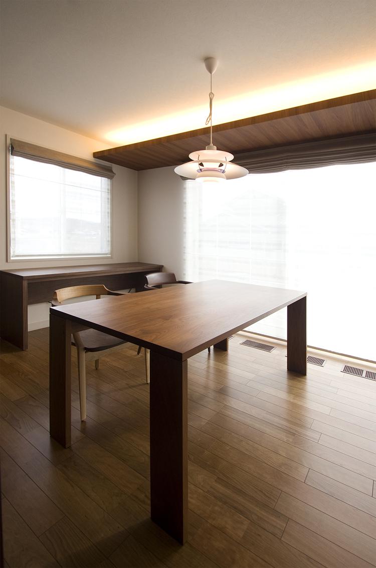 kitoki table
